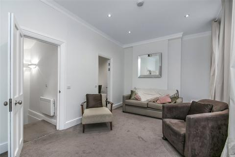 2 bedroom flat to rent - Great Russell Street, London, WC1B