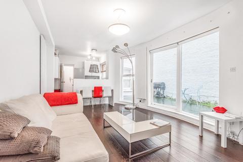 1 bedroom flat - Gloucester Terrace, Bayswater