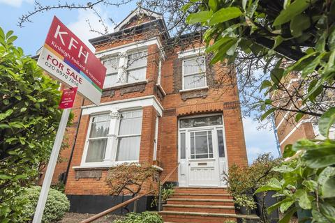 5 bedroom semi-detached house for sale - Regents Park Road, Finchley