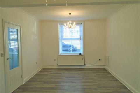 3 bedroom terraced house for sale - East Street,, Clydach Vale, Tonypandy, Rhondda Cynon Taff, CF40