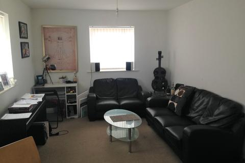 2 bedroom apartment to rent - Delta Point , Greengate West , Manchester  M3