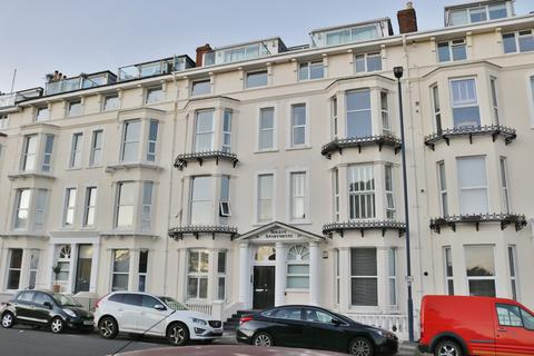 2 bedroom apartment for sale - South Parade, Southsea