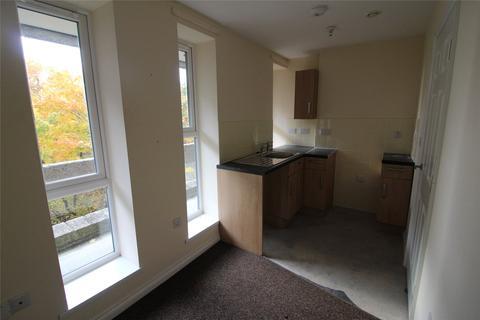 1 bedroom apartment to rent - Glendale House, Washington, NE38