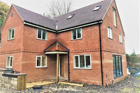 5 bedroom detached house for sale - Lower Road, Bratton, Westbury, Wiltshire, BA13