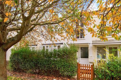 2 bedroom terraced house for sale - Kenyngton Drive, Sunbury-On-Thames, TW16