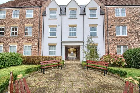1 bedroom flat for sale - The Old Market, Yarm