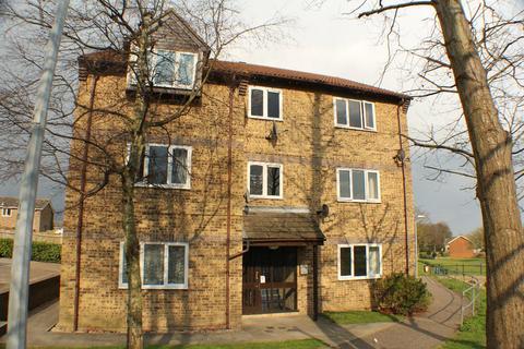 1 bedroom apartment - Wickham Road, Witham, Essex