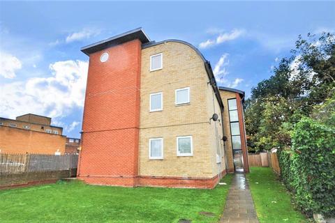 2 bedroom apartment for sale - Appleton Court, Appleton Way, Hornchurch, RM12