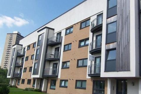 2 bedroom flat to rent - Newburgh Street, Shawlands, Glasgow, G43