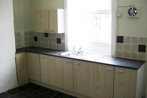 4 bedroom house share - Stanmore Place, Burley, Leeds LS4 2RR