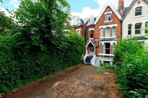 1 bedroom maisonette for sale - Anerley Road, Anerley, London, SE20