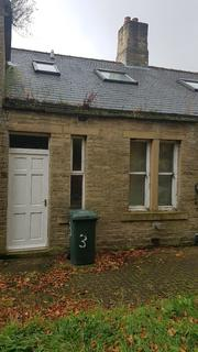 2 bedroom terraced house for sale - Macturk Grove, BRADFORD, West Yorkshire, BD8