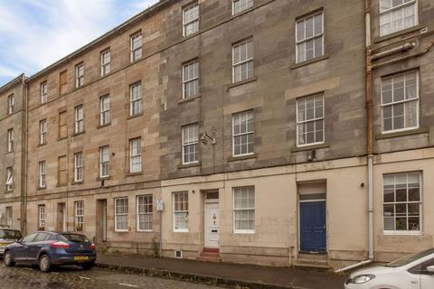 2 bedroom flat for sale - 5/1 Parkside Street, Newington, Edinburgh, EH8 9RL