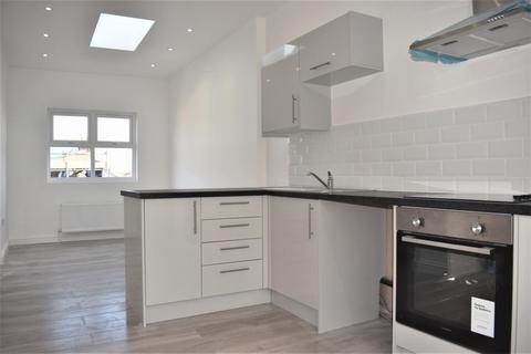 1 bedroom flat for sale - Thorncombe Road, East Dulwich, SE22