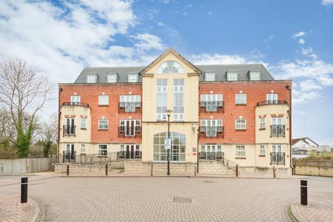 1 bedroom apartment for sale - Post Office Lane, Beaconsfield