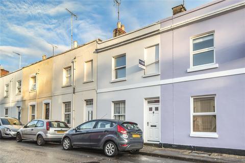 2 bedroom terraced house for sale - Cheltenham, GL52