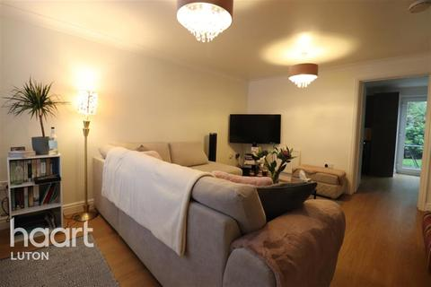 2 bedroom semi-detached house to rent - Primrose Close, Luton