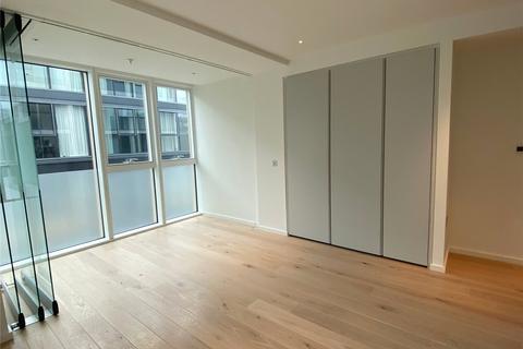 2 bedroom apartment to rent - Long Street, SHOREDITCH, LONDON, E2