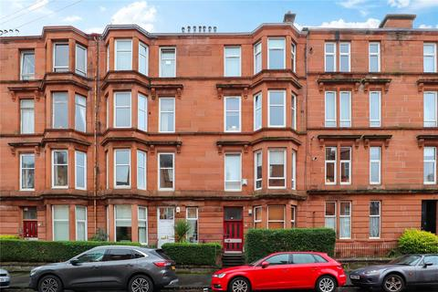 2 bedroom flat - 1/2, 10 Westclyffe Street, Shawlands, Glasgow, G41
