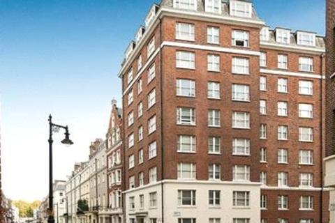 1 bedroom property to rent - Hill Street, London, W1J