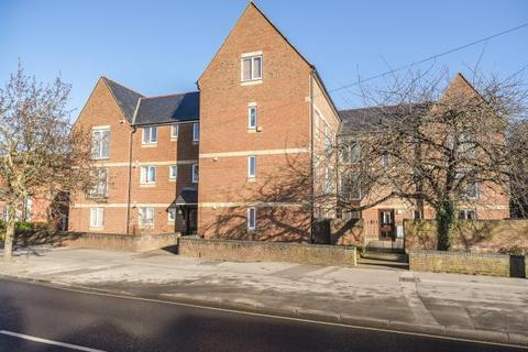 2 bedroom apartment to rent - Cowley,  Oxford,  OX4