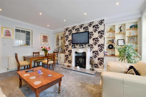 2 bedroom maisonette for sale - Upper Grosvenor Road, Tunbridge Wells, Kent