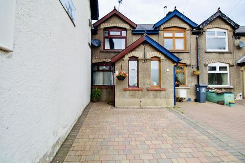 4 bedroom cottage for sale - Erw Wen, Heol Goch,, Pentyrch, Cardiff CF15