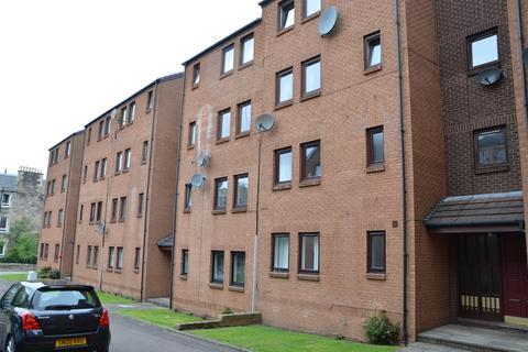 1 bedroom flat to rent - White Park, Gorgie, Edinburgh EH11