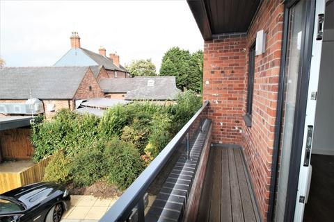 1 bedroom apartment - Town Street, Sandiacre, NG10