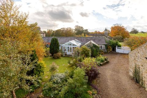 4 bedroom bungalow for sale - Lartington, Barnard Castle, Durham, DL12