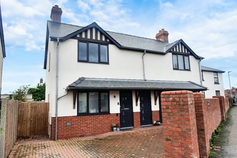 Studio for sale - Knights Court, Central Avenue, Hereford