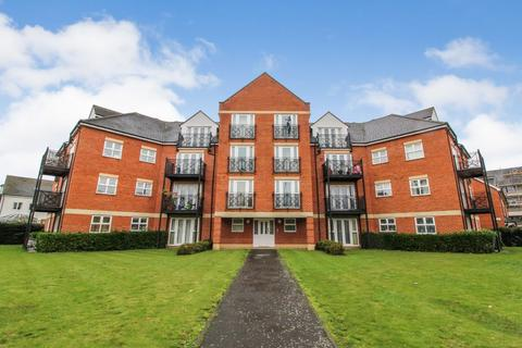 2 bedroom apartment for sale - Palgrave Road, Bedford