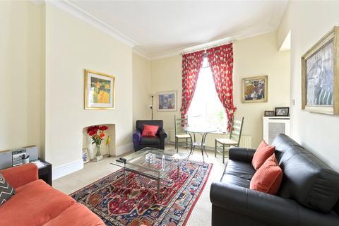 1 bedroom apartment - Elsham Road, Holland Park, London, W14