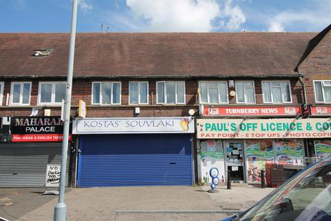 Property for sale - Turnbury Road, Great Barr , Birmingham, B42 2HS