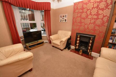 3 bedroom semi-detached house for sale - Victoria Street, Braintree, Essex, CM7