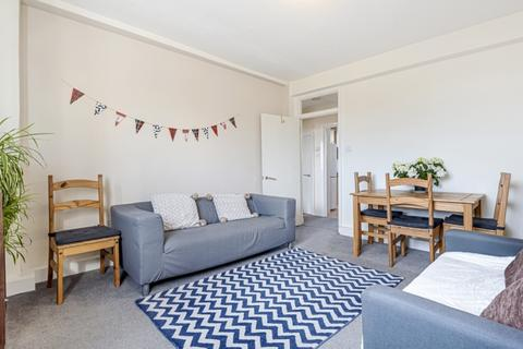 2 bedroom apartment to rent - Goldhawk Road London W12