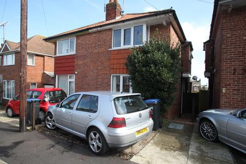 3 bedroom semi-detached house to rent - Wardour Close, Broadstairs