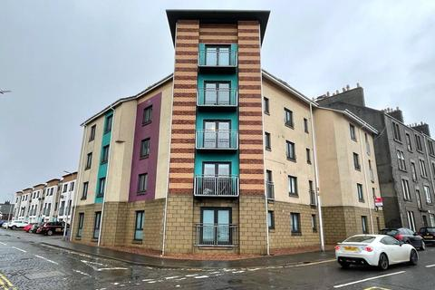2 bedroom apartment for sale - Milton Street, Dundee, DD3