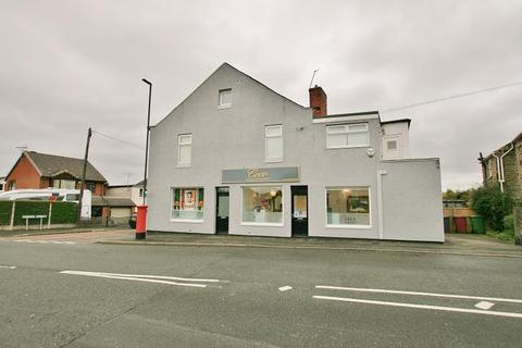 Property to rent - Dyche Lane, Dronfield, S18 3AB
