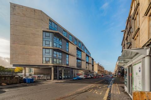2 bedroom apartment for sale - 1071 Argyle Street, Glasgow