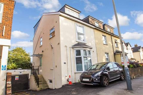 7 bedroom semi-detached house for sale - Station Road, West Drayton, Middlesex