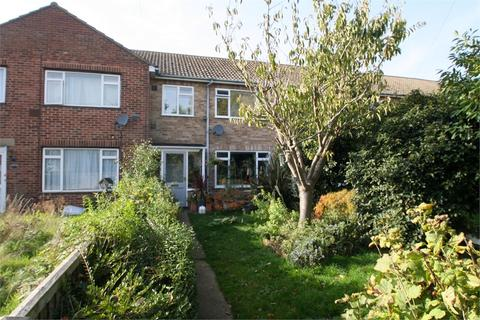 3 bedroom terraced house - Hithermoor Road, STAINES-UPON-THAMES, Surrey