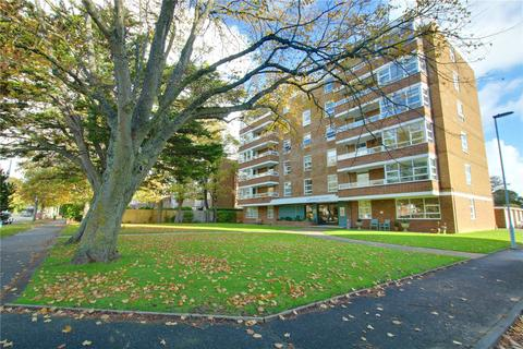 1 bedroom apartment for sale - Grand Avenue, Worthing, West Sussex, BN11