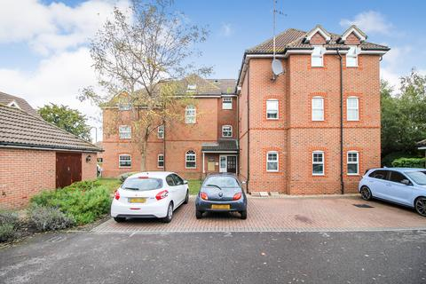 2 bedroom apartment for sale - Glenwood Court,  Farnborough , GU14
