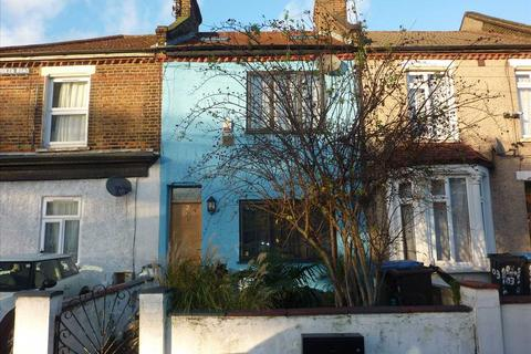 2 bedroom flat to rent - Aberdeen Road, London