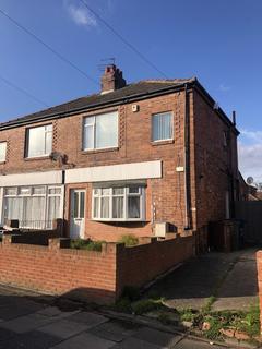 2 bedroom flat to rent - Welbeck Road, Newcastle upon Tyne