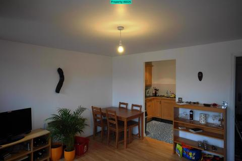 1 bedroom block of apartments to rent - Locksons Close, London, E14 6BH
