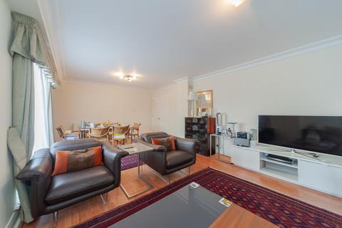 3 bedroom flat to rent - Waterdale Manor, Marylebone, NW1