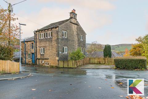 2 bedroom cottage for sale - Clough Lane, Grasscroft, Saddleworth