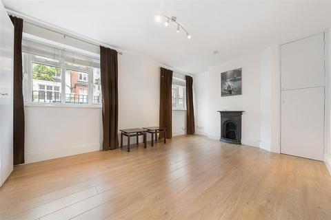 Studio for sale - Meath Street, SW11